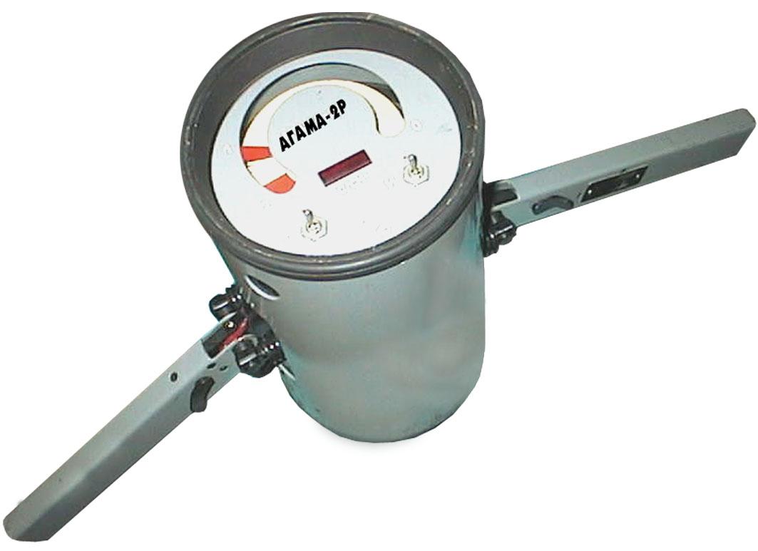 Инструкция на водонепроницаемость бетона агама 2рм